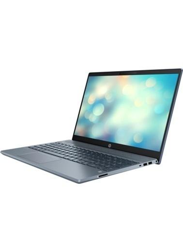 HP Pavilion 15-CS3000NT 8PU94EA i5-1035G1 8GB 256GB SSD 2GB MX250 15.6 Freedos Renkli